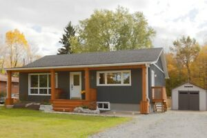 Bungalow House for Sale