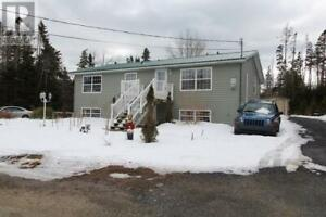 7326 St Margarets Bay Road Boutiliers Point, Nova Scotia
