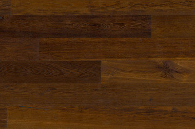 Parkett Eiche Dalarna matt lackiert 2.Wahl 62,5 m² Fertigparkett Holz Restposten