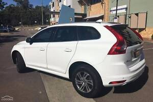 2013 Volvo XC60 Wagon Fairfield West Fairfield Area Preview