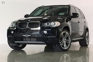 From $157 per week 2011 BMW X5 xDrive30d E70 4x4 Southport Gold Coast City Preview