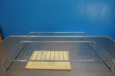 Hobart Pizza Oven Top Rack Part 00-359459- 00001 List Price 162.40