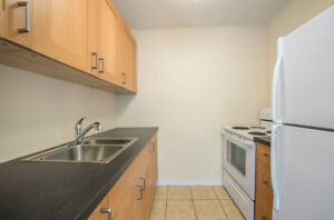 HOLIDAY SPECIAL RATE-SPACIOUS 2 BEDROOM!