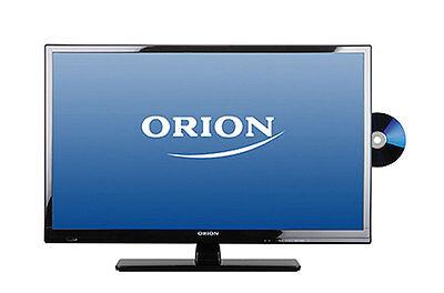 Orion CLB28B690DS