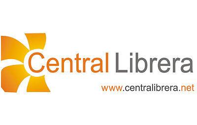CENTRAL LIBRERA REAL