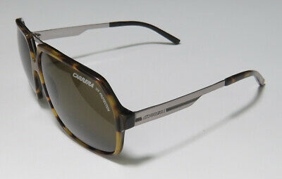 CARRERA DRIFT  FAMOUS DESIGNER PREMIUM SEGMENT UNIQUE DESIGN AVIATOR (Drift Sunglasses)