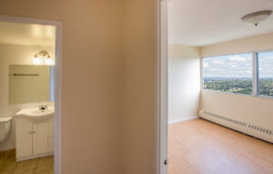 YOU'LL FALL IN LOVE WITH THE VIEW! RENT TODAY!