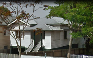 Large Low Maintainence Home in Great Location Northgate Brisbane North East Preview