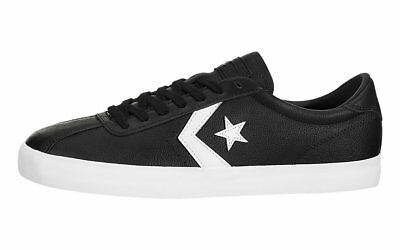 Converse CONS BREAKPOINT LOW LEATHER OX Shoes Size 11.5 157776C