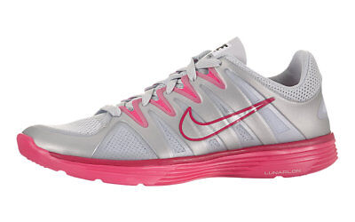 378af5fb576e Nike Women s Shoes Lunar Allways TR Running   Training Shoes 487793-001  Size 5.5