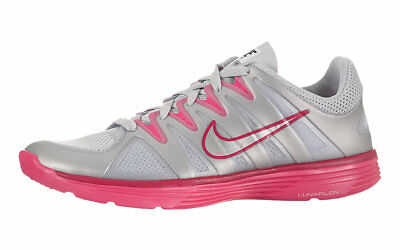 7a0710dfba77 Nike Women s Shoes Lunar Allways TR Running   Training Shoes 487793-001  Size 5.5