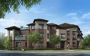 2 -  92 LAKEVIEW Drive Stoney Creek, Ontario
