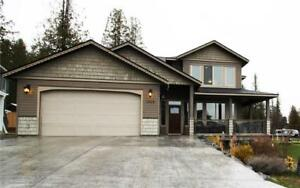 1926 SHANNON POINT Place Nelson, British Columbia