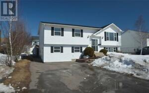 33 Willingdon Street Oromocto, New Brunswick