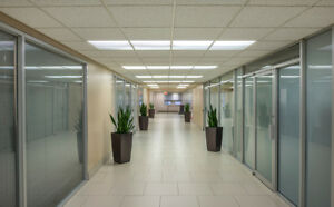 ***DOWNTOWN LOCATION FOR PHYSIO OR EYE CLINIC