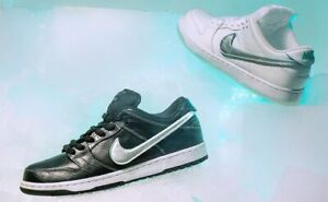 Looking for SB Dunk Diamond low
