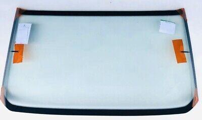 Mercedes W124 Coupe 200-500CE Heckscheibe Scheibe Glas hinten 1987-1995