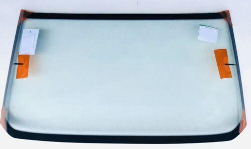 Mercedes C124 W124 260E 300CE E300  Endschalldämpfer Auspuffanlage Endtopf Set