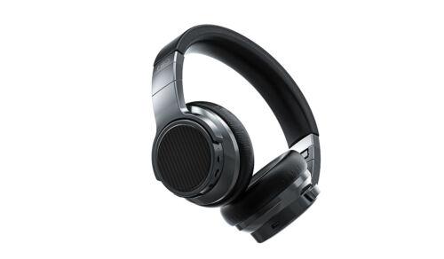 FiiO EH3-NC Over-Ear Active Noise Cancelling Headphone