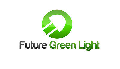 Future Green Light