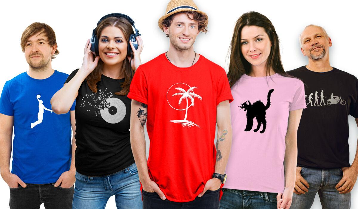 buy some shirts com