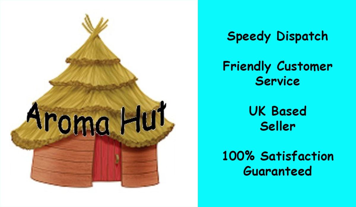 Aroma Hut
