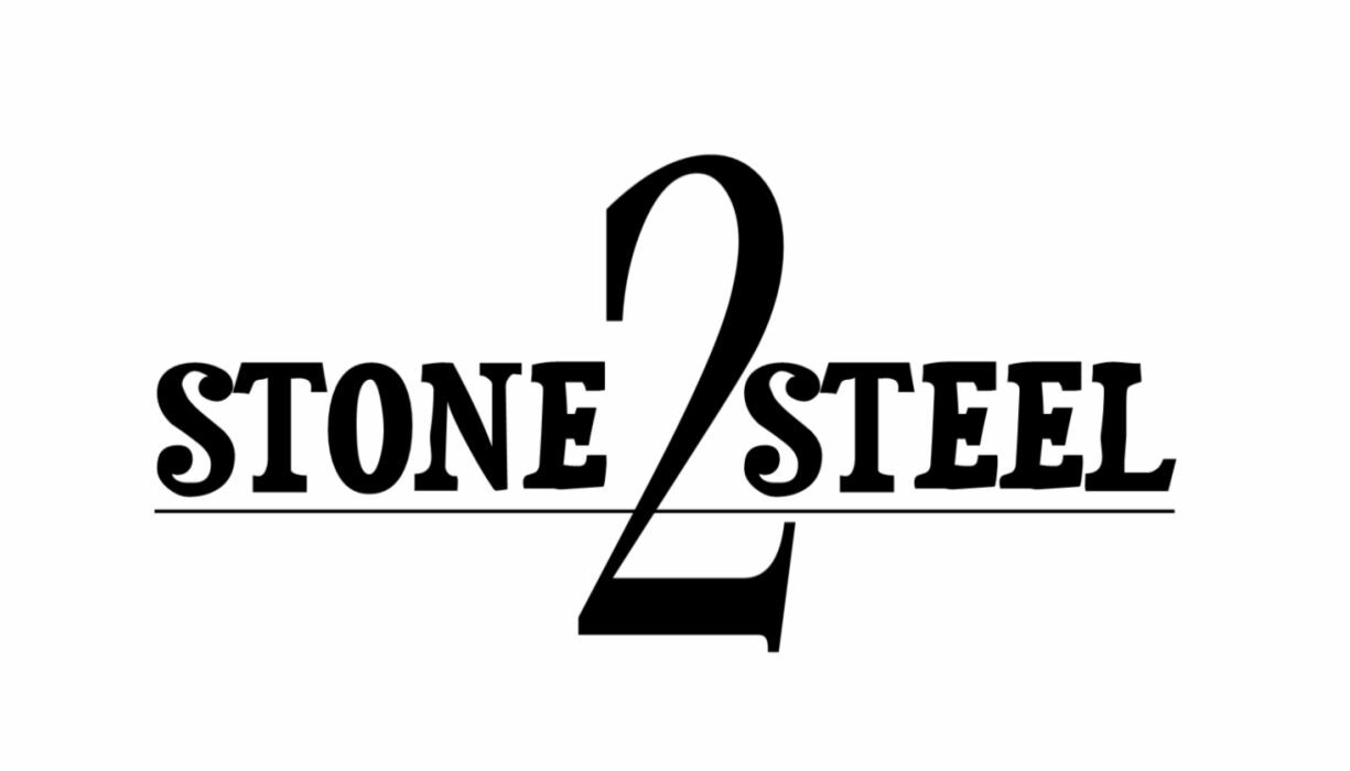 stone2steel
