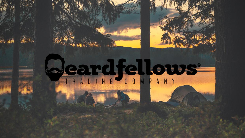 Beardfellows Trading Company