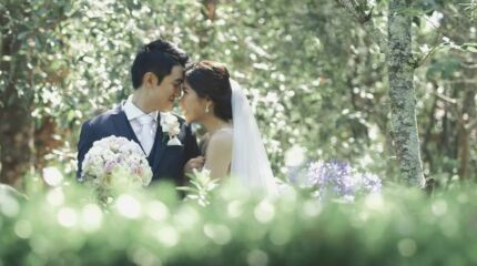 Beautiful Wedding Films Epping Whittlesea Area Preview