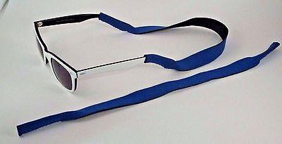 2ct Sports Neoprene Floating Band Strap  Sunglasses Glasses Retainer Holder - Floating Sunglass Cord
