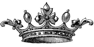 QueenTonia