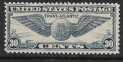 U.S. UNUSED C24   MNH     Single as shown       (R6811)