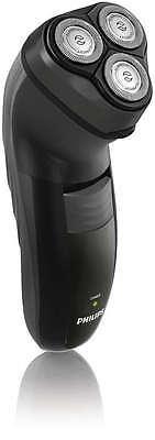 PHILIPS Shaver series 3000 HQ6926/16 Rasierer Akku-Rasierer Trockenrasierer