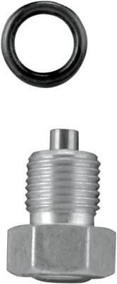 Colony Transmission/Oil Drain Plug 1/2