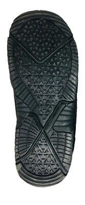 как выглядит Symbolic Ultra-Lite Snowboard Boots Size 8 9 10 11 12 13 14 15 Stomp Burton dcal фото