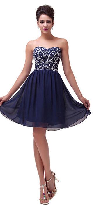 Used Prom Dresses For Sale Ebay - Prom Dresses 2018
