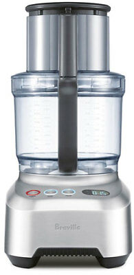 Breville BFP800XL The Sous Chef Food Processor