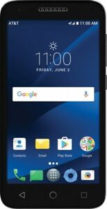 New Low Priced Samsung ON5  LG iPhone 6 + Alcatel 647-435-5666