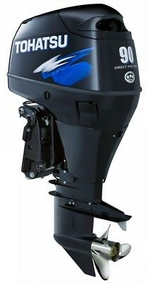 honda 2hp 4 stroke outboard manual