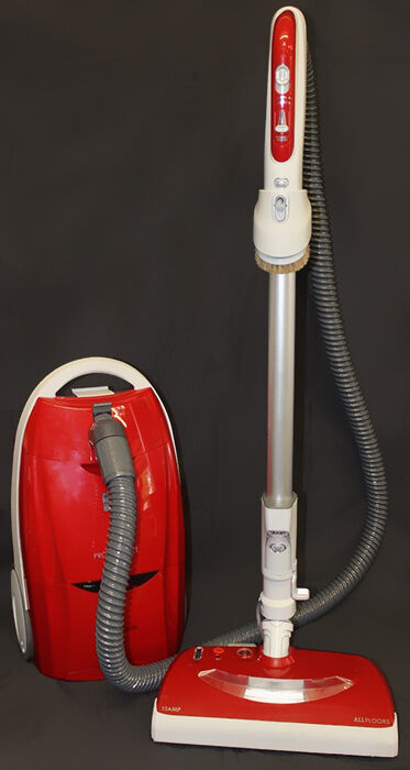 Top 10 Pet Vacuum Cleaners Ebay