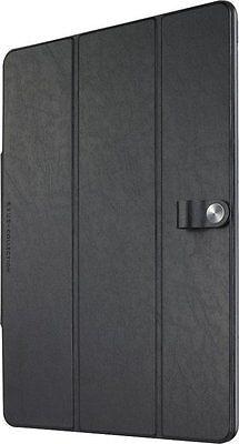 Asus Black Transformer Book T100 Chi Tricover 90xb02fn-bsl000