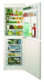NEW - Prima Integrated 50/50 Frost Free Fridge Freezer LPR475A1 - BARGAIN PRICE @ £150
