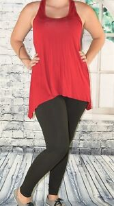 Rock Your Legging -By Consultant located North Lancaster Ontario Cornwall Ontario image 3