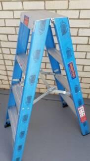 Ladder For Sale
