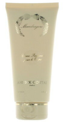 Mandragore by Annick Goutal for Women Body Cream 5 oz. (Annick Goutal Womens Body Cream)