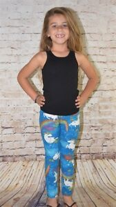 Rock Your Legging -By Consultant located North Lancaster Ontario Cornwall Ontario image 2