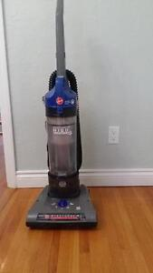 Hoover® WindTunnel® 2 High Capacity Pet Bagless Upright Vacuum