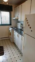 Condo in West End Close to Shopping and Amenities