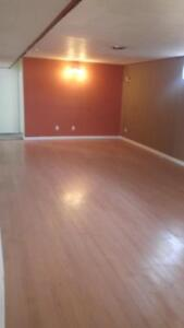 7th Month Rent FREE for our 2 Bedroom Bsmt Unit in Dieppe