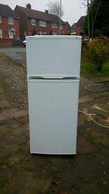 For sale : fridgefreezer £40, washer/dryer combined £70 & dishwasher £60